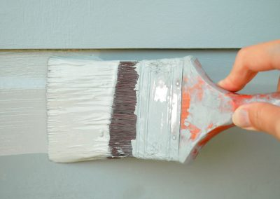 Paint-Brush-Wall-to-Wall-Painting