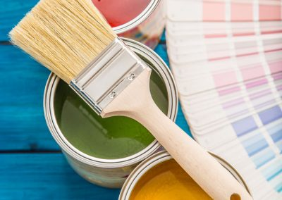 Paint-Can-Swatches--Wall-to-Wall-Painting
