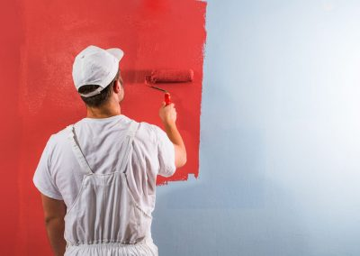 Painter-Painting-Wall-to-Wall-Painting